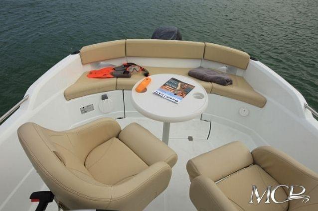 mcp boote mieten krk losinj look4accommodation. Black Bedroom Furniture Sets. Home Design Ideas