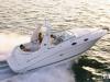 07-mpc-boote-mieten-motorboote-motoryachten-kroatien