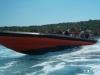 20-mpc-boote-mieten-motorboote-motoryachten-kroatien