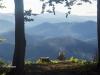 Planinarski centar Petehovac - Delnice 01