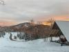 Planinarski centar Petehovac - Delnice 04