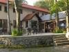 Planinarski centar Petehovac - Delnice