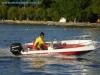 rent-a-boat-in-croatia elan