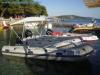 rent-a-boat-in-croatia