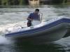 rent-a-boat-in-croatia vodice