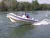 rent-a-boat-in-croatia mikula