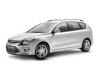 hyundai-i30-cw-auto-rent