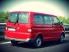 03-rent-a-Lieferwagen-osijek-vw-t5