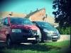 13-rent-a-transporter-osijek-vw-t5-und-opel-vivaro-schwarz