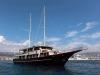 01-sailing-europe-gulet-chartern-kroatien