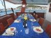 02-sailing-europe-gulet-chartern-kroatien