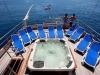03-sailing-europe-gulet-chartern-kroatien