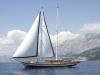 06-sailing-europe-gulet-chartern-kroatien