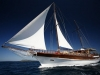 09-sailing-europe-gulet-chartern-kroatien