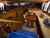 10-sailing-europe-gulet-chartern-kroatien