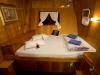 11-sailing-europe-gulet-chartern-kroatien