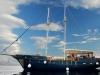 13-sailing-europe-gulet-chartern-kroatien