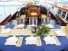 15-sailing-europe-gulet-chartern-kroatien