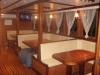 19-sailing-europe-gulet-chartern-kroatien