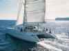 01-sailing-europe-Katamaran-Sageln-kroatien