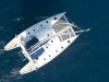 02-sailing-europe-Katamaran-Sageln-kroatien