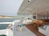 06-sailing-europe-Katamaran-Sageln-kroatien