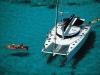 08-sailing-europe-Katamaran-Sageln-kroatien