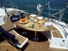 10-sailing-europe-Katamaran-Sageln-kroatien