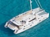 14-sailing-europe-Katamaran-Sageln-kroatien