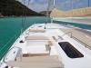 15-sailing-europe-Katamaran-Sageln-kroatien