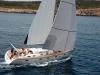 01-sailing-europe-Segelyacht-Charter-boot-kroatien