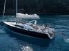 03-sailing-europe-Segelyacht-Charter-boot-kroatien