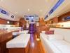 04-sailing-europe-Segelyacht-Charter-boot-kroatien