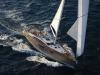 05-sailing-europe-Segelyacht-Charter-boot-kroatien