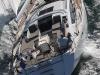 06-sailing-europe-Segelyacht-Charter-boot-kroatien