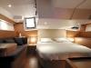 07-sailing-europe-Segelyacht-Charter-boot-kroatien