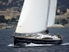 11-sailing-europe-Segelyacht-Charter-boot-kroatien
