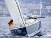 15-sailing-europe-Segelyacht-Charter-boot-kroatien