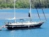 18-sailing-europe-Segelyacht-Charter-boot-kroatien