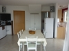 04-studio-Appartement-crikvenica-crikvenica