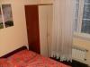 03-studio-Appartement-morena-zagreb