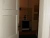 07-studio-Appartement-morena-zagreb