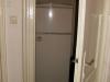 11-studio-Appartement-morena-zagreb