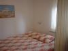 02-studio-appartement-zagreb-petrova-maksimir-kroatien