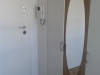 03-studio-appartement-zagreb-petrova-maksimir-kroatien