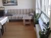 04-studio-appartement-zagreb-petrova-maksimir-kroatien