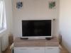 06-studio-appartement-zagreb-petrova-maksimir-kroatien