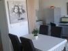 07-studio-appartement-zagreb-petrova-maksimir-kroatien