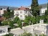 Vila Micika - Dubrovnik 01