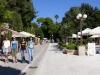 Accommodation Dubrovnik 17